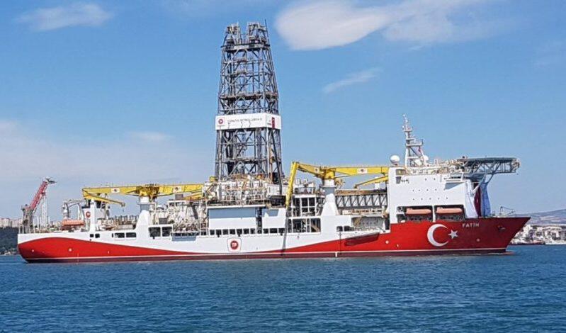 Ραγδαίες εξελίξεις στην κυπριακή ΑΟΖ: Η διπλή πρόκληση Ερντογάν και οι κυρώσεις που… αγνοούνται