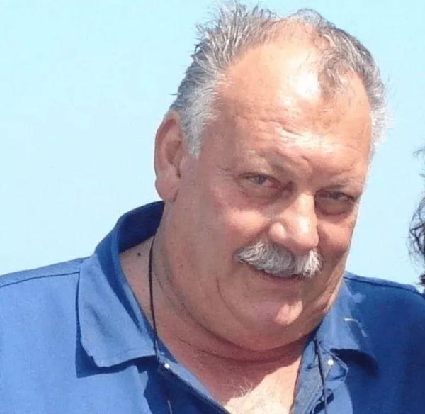 Θρήνος στη Σκόπελο : Σκοτώθηκε σε τροχαίο γνωστός επιχειρηματίας