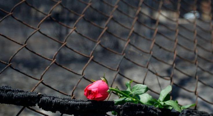 Φωτιά στο Μάτι: Τα 12 μοιραία λάθη που οδήγησαν στην τραγωδία | in.gr