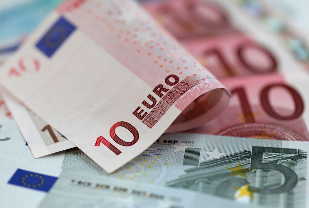 Βρέχει λεφτά: Ποια επιδόματα πληρώνονται μέχρι τέλη Ιουλίου