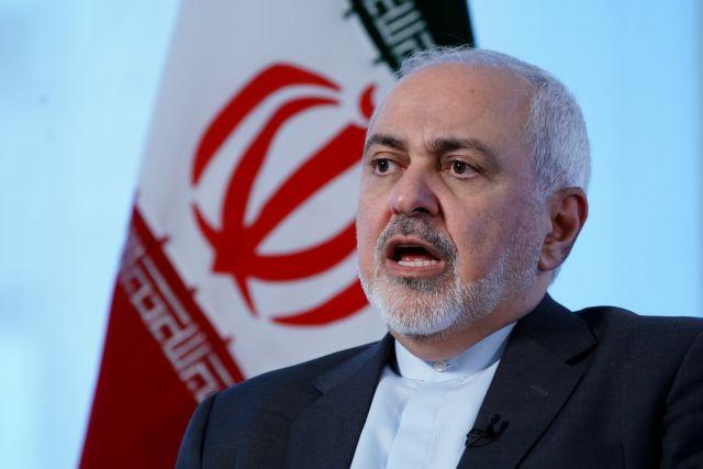 Ιράν : Να ξεκινήσεις σύρραξη είναι εύκολο, να την τελειώσεις θα ήταν αδύνατο