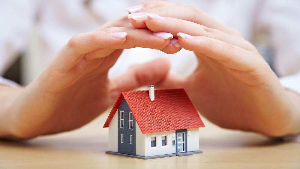Προστασία α΄ κατοικίας : Αντίστροφα μετρά ο χρόνος για ένταξη στη ρύθμιση – 26 αιτήσεις στις τράπεζες   in.gr