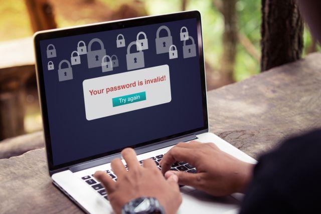 Τέλος η ελεύθερη πρόσβαση σε ιστοσελίδες ερωτικού περιεχομένου στο Διαδίκτυο!