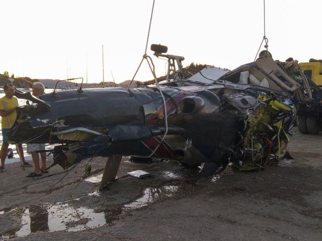 Πόρος: Πώς έγινε η τραγωδία με τους τρεις νεκρούς; Μαρτυρίες και συγκλονιστικά ντοκουμέντα! (Εικόνες - Βίντεο)
