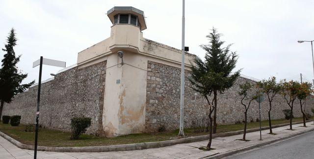 Φυλακές Κορυδαλλού: «Βόμβα» έτοιμη να εκραγεί! Τα σοκαριστικά στοιχεία για την βία...