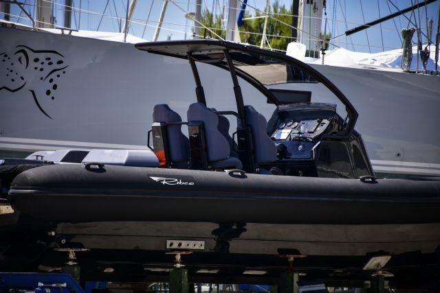 Πόρτο Χέλι: Γάλλος κροίσος ο χειριστής του σκάφους... Ξεσπούν οι συγγενείς των θυμάτων!