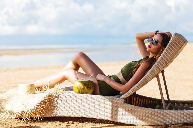 Αλλεργία στον ήλιο: Μια άγνωστη αλλά συνηθισμένη πάθηση