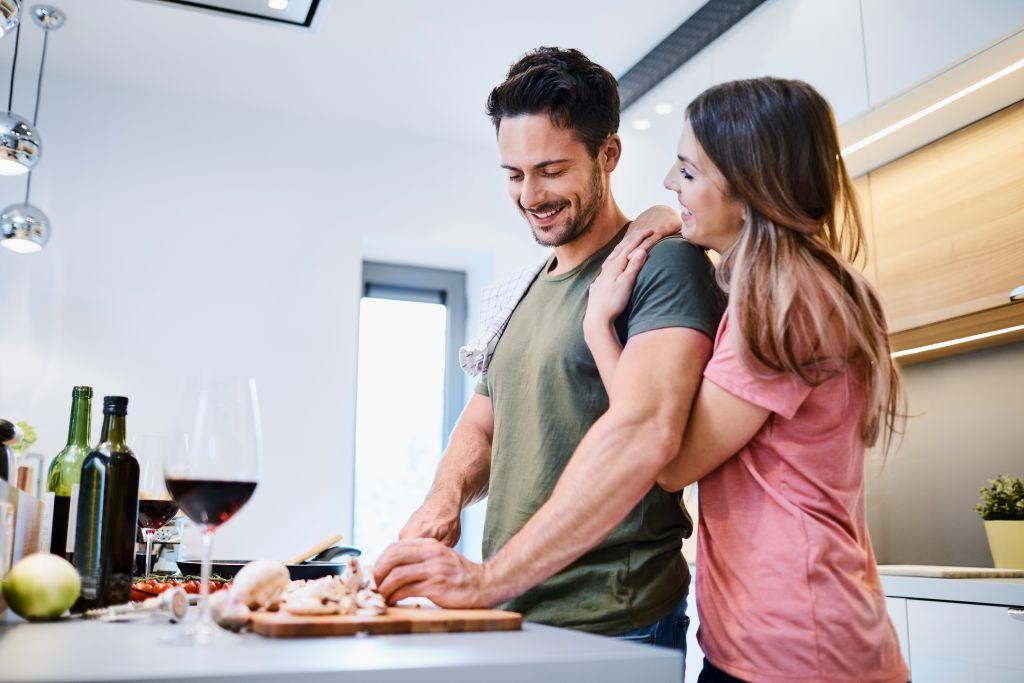 Ιστολόγια σχετικά με Dating online