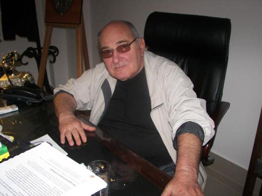 Τραγωδία : Πνίγηκε γνωστός γιατρός και ιδιοκτήτης κλινικών της Θεσσαλονίκης