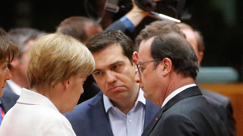Πολιτικοί απατεώνες και σαλτιμπάγκοι έπαιξαν τη χώρα στα ζάρια   in.gr