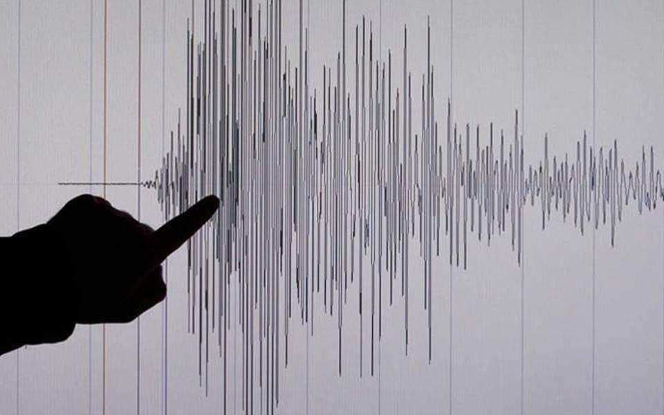 Το καλοκαίρι των Ρίχτερ: Τυχαία ή όχι η σεισμική δραστηριότητα; | in.gr