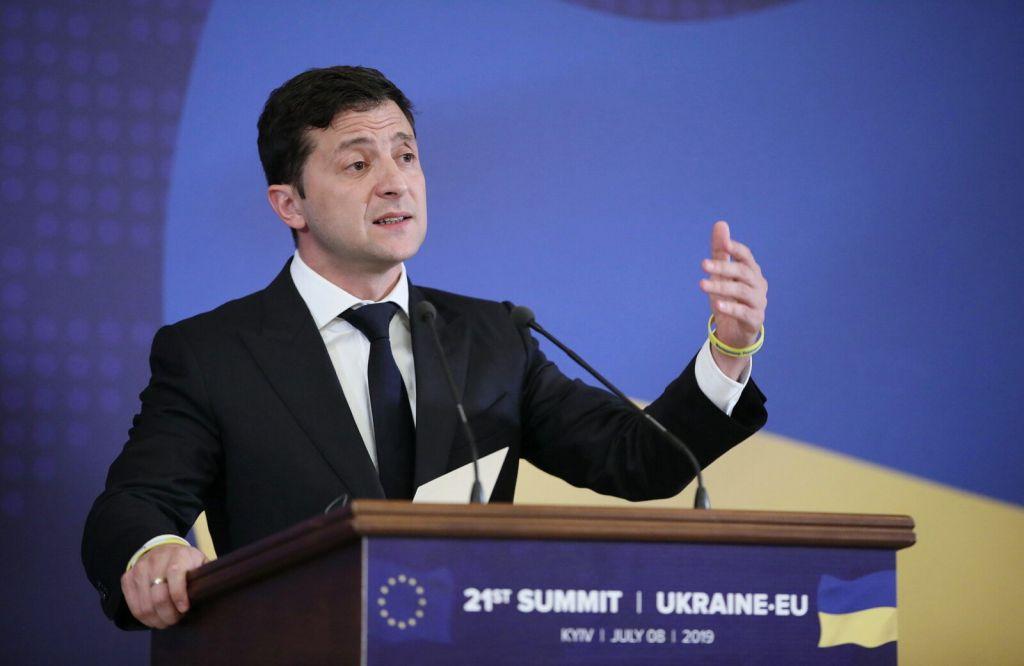 Ουκρανία το σεξ