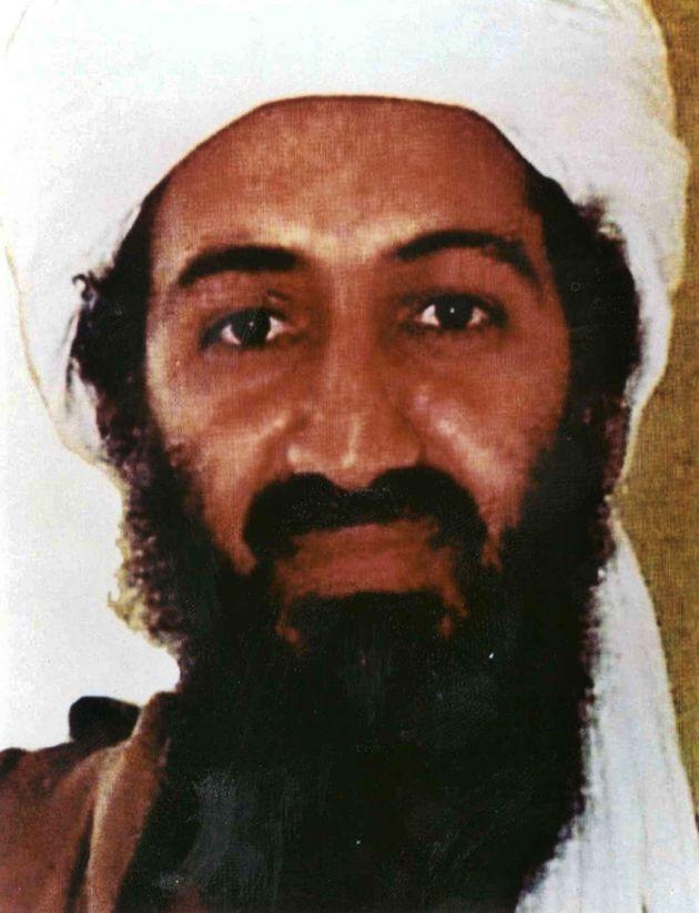1 189 - 11η Σεπτεμβρίου 2001: Η ημέρα που άλλαξε τον κόσμο
