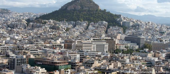 ΦΠΑ: Τι αλλαγές έρχονται στην αγορά ακινήτων | in.gr