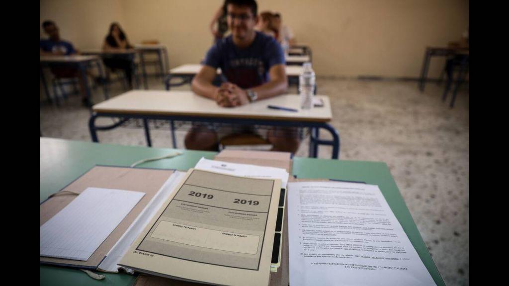 Ποια μέτωπα θέλει να ανοίξει το υπουργείο Παιδείας στην ανώτατη εκπαίδευση