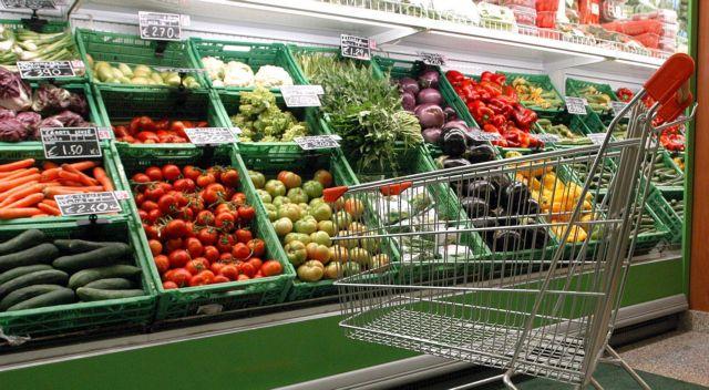 Καρκίνος Προστάτη: Το Νο.1 τρόφιμο που μειώνει τον κίνδυνο ανάπτυξής του | in.gr