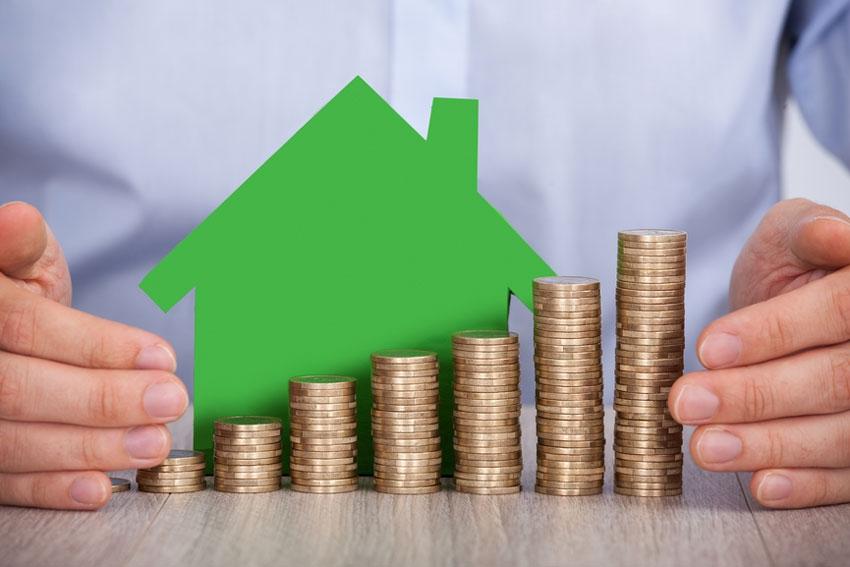 «Εξοικονομώ κατ' Οίκον»: Αύξηση του προϋπολογισμού εξετάζει το ΥΠΕΝ!