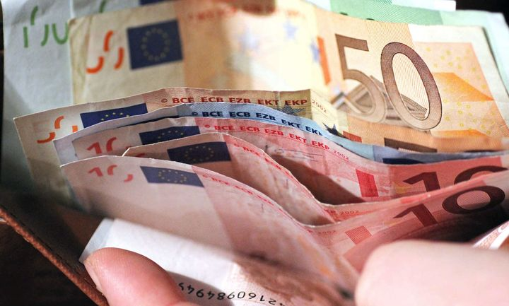 Φόροι: Μήνας πληρωμών ο Σεπτέμβριος! Τι έχουμε να πληρώσουμε;