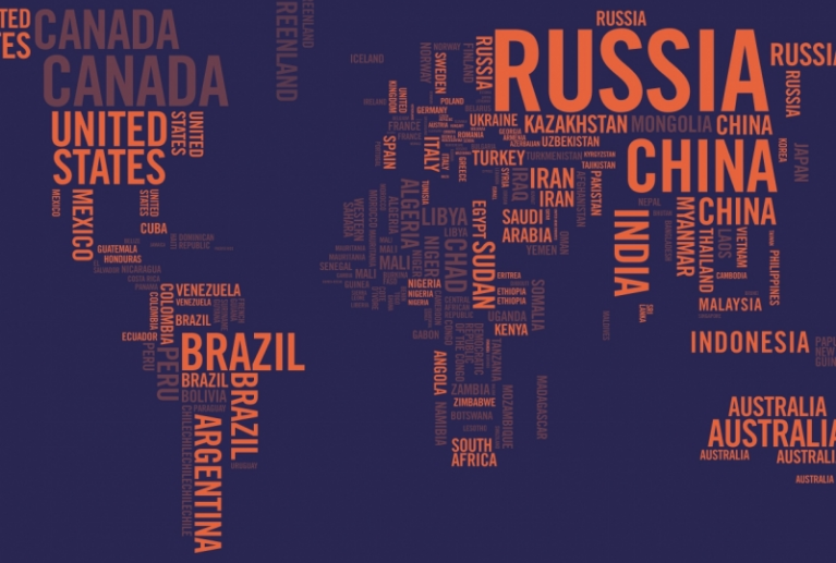 Έρευνα : Μάστιγα η παραπληροφόρηση στο Διαδίκτυο