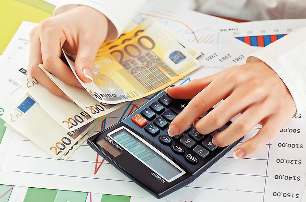 120 δόσεις: Τα μυστικά της ρύθμισης – Οι φοροτεχνικοί ζητούν παράταση