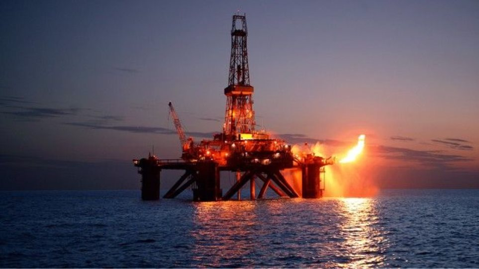 Πόλεμος στον Περσικό, φωτιά στο πετρέλαιο, τρόμος για την παγκόσμια οικονομία!