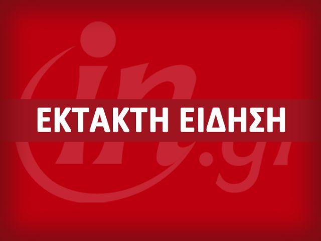 Θεσσαλονίκη: «Εισβολή» ατόμων στο τουρκικό προξενείο