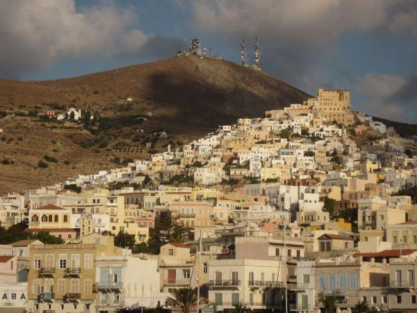 "CNN: Η Στεμνίτσα Αρκαδίας το ωραιότερο χωριό της Ελλάδας! Η λίστα των ""17"" (photos)"