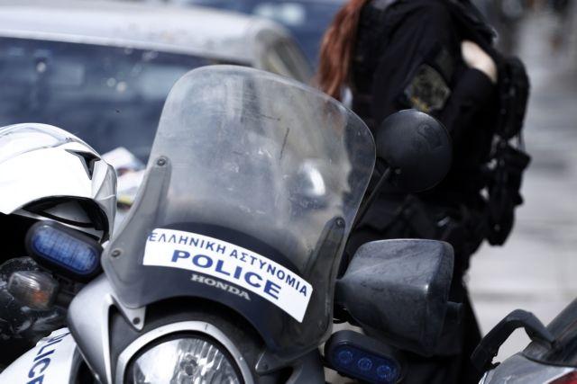 Χανιά : Πατέρας μαθητή χτύπησε δασκάλα εντός σχολείου