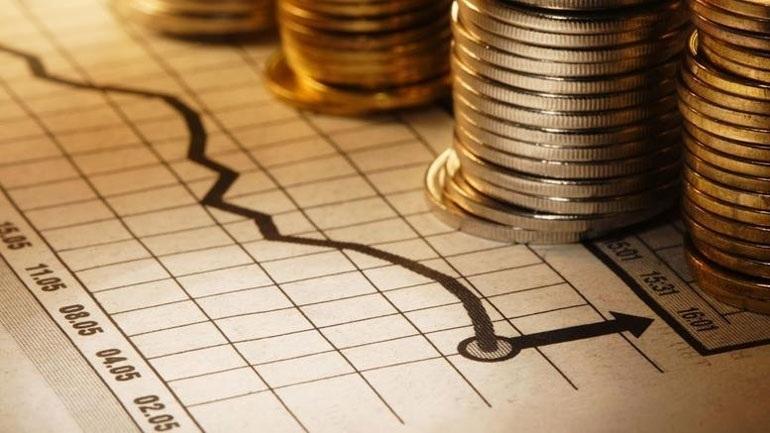 Eurostat: Στο -0,2% ο πληθωρισμός στην Ελλάδα τον Οκτώβριο   in.gr
