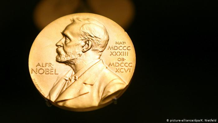 Γιατί χρειάζονται σήμερα τα βραβεία Νομπέλ; | in.gr