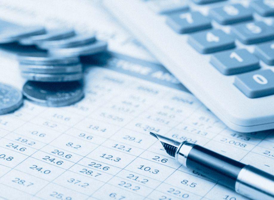 Γραφείο Προϋπολογισμού: Πολλές οι αβεβαιότητες στον Προϋπολογισμό 2020, συνιστάται επαγρύπνηση