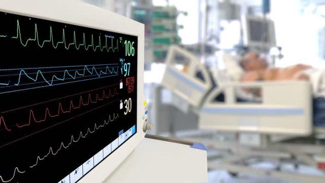 ΗΠΑ: 37 νεκροί από μυστηριώδη πνευμονική ασθένεια – 1.800 τα κρούσματα | in.gr