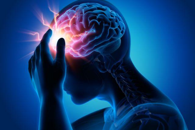 Εγκεφαλικό : Τέσσερις κινήσεις που το προλαμβάνουν