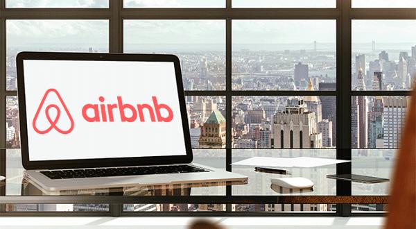 Έρχονται μέτρα φωτιά για τα Airbnb – Τι πρέπει να περιμένουν οι ιδιοκτήτες ακινήτων