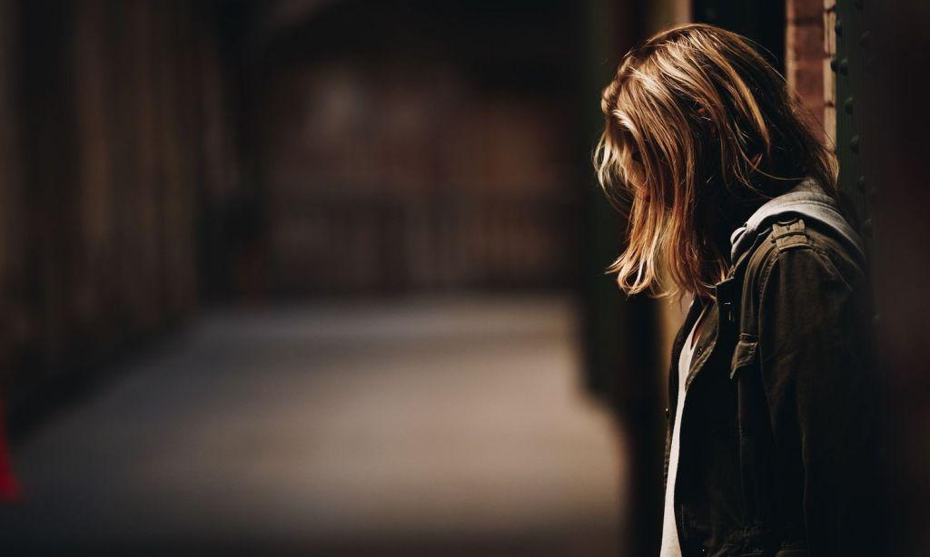 Προβληματίζουν τα στοιχεία για την ψυχοκοινωνική υγεία των εφήβων στη χώρα μας