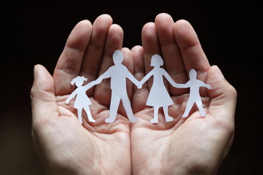 Επίδομα παιδιού : Πότε θα καταβληθεί, ποιοι είναι οι δικαιούχοι