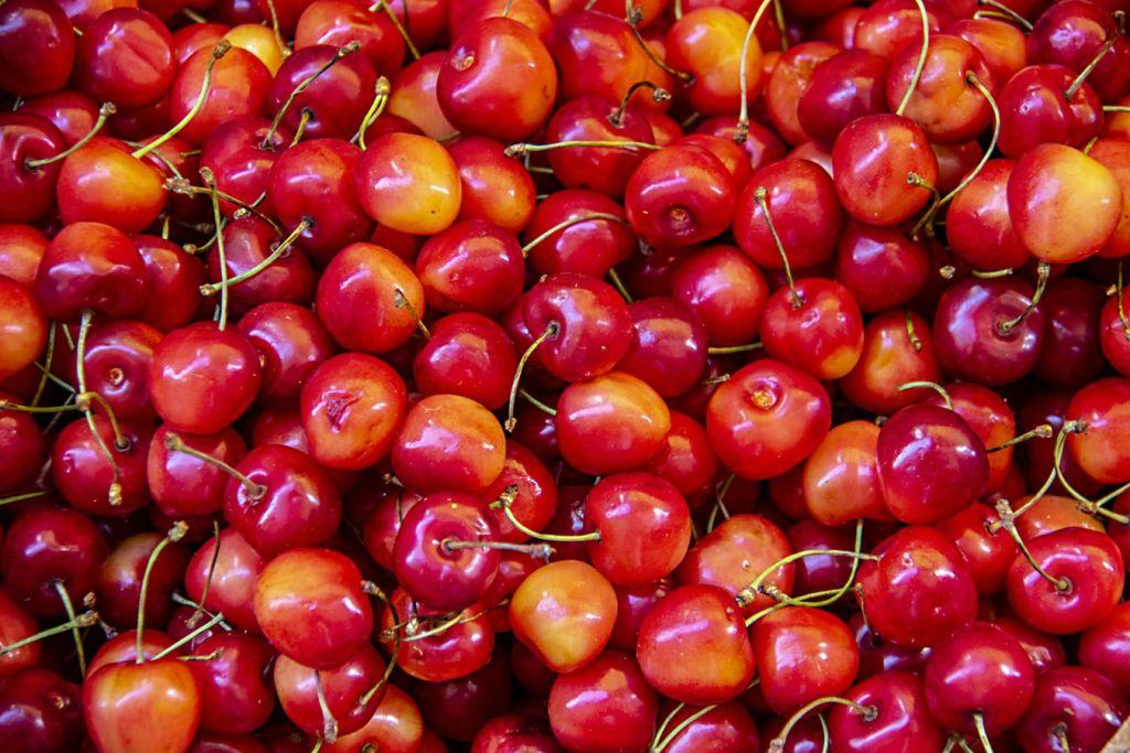 Αρθριτικά : 9 τροφές που ανακουφίζουν τον πόνο
