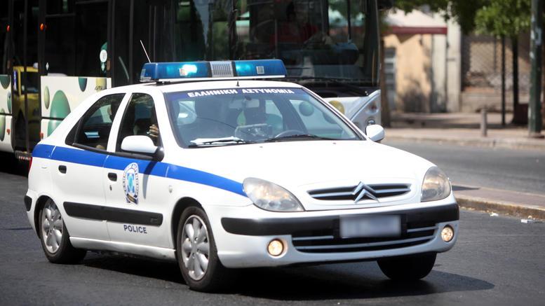 Κέρκυρα : Συνελήφθη 50χρονος για απόπειρα βιασμού κατά 19χρονης