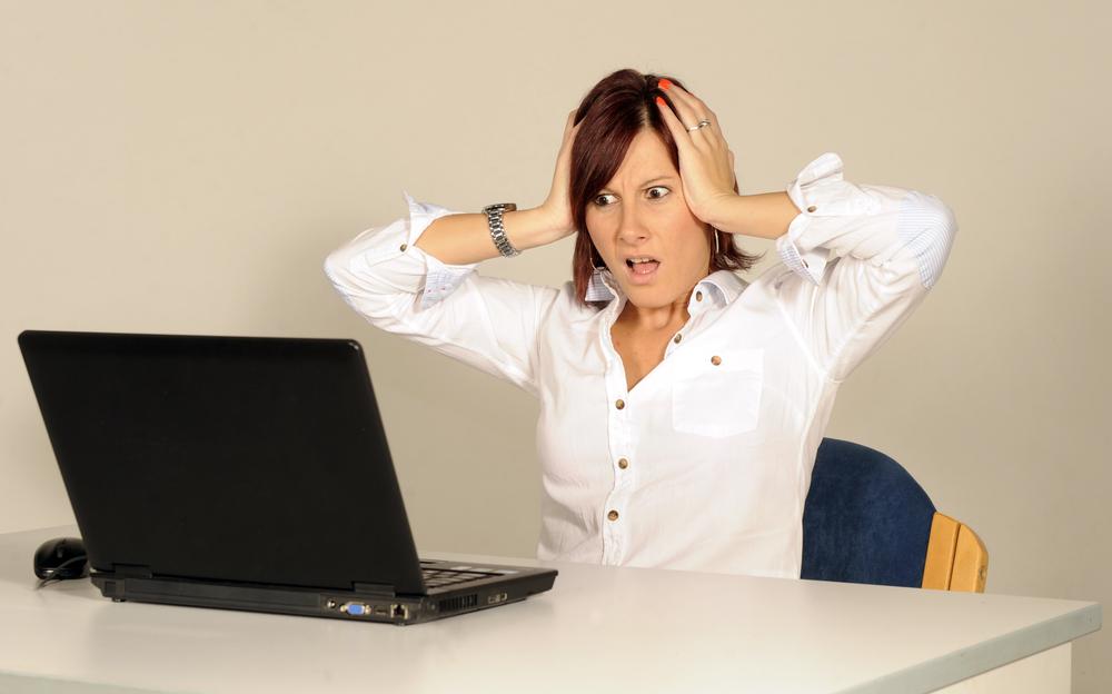 Email : Πώς ακυρώνω την αποστολή ηλεκτρονικού μηνύματος
