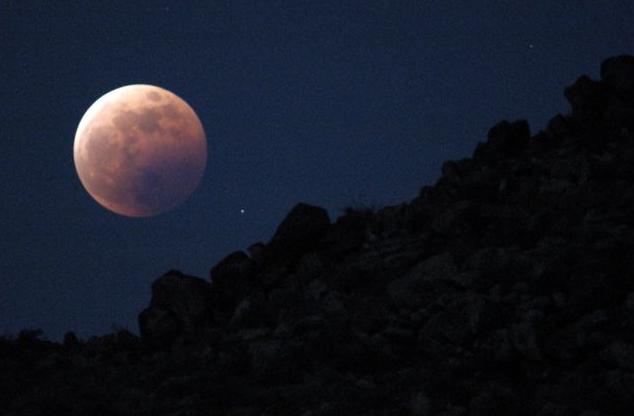 Η NASA ανακοίνωσε την αποστολή ρόβερ στη Σελήνη το Δεκέμβριο του 2022