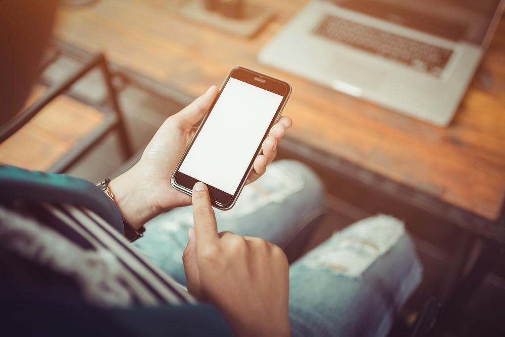 Πώς δεν θα «σκοτώσετε» την μπαταρία του κινητού σας