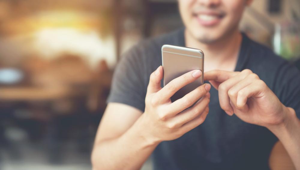 Πώς θα έχετε πάντα σήμα στο κινητό σας