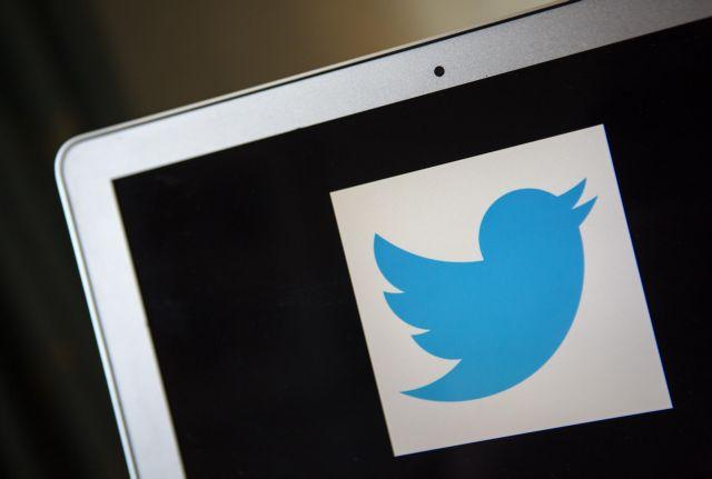 Το Twitter βάζει τέλος στις πολιτικές διαφημίσεις παγκοσμίως