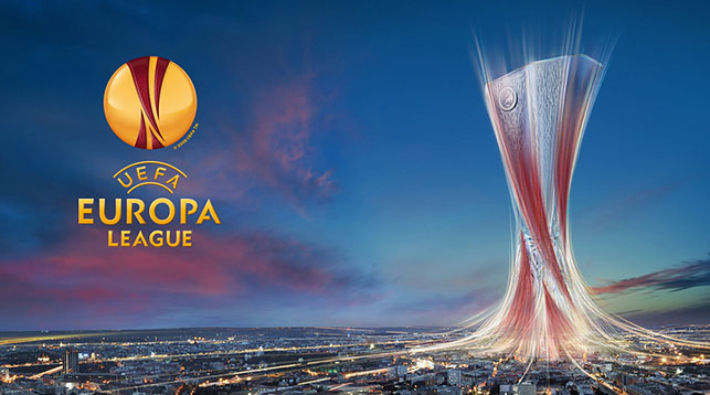 LIVE: H 5η αγωνιστική του Europa League