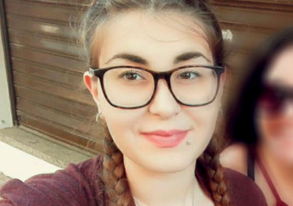 Δολοφονία Τοπαλούδη: «Με μια συγγνώμη η Ελένη δεν γυρίζει πίσω»!