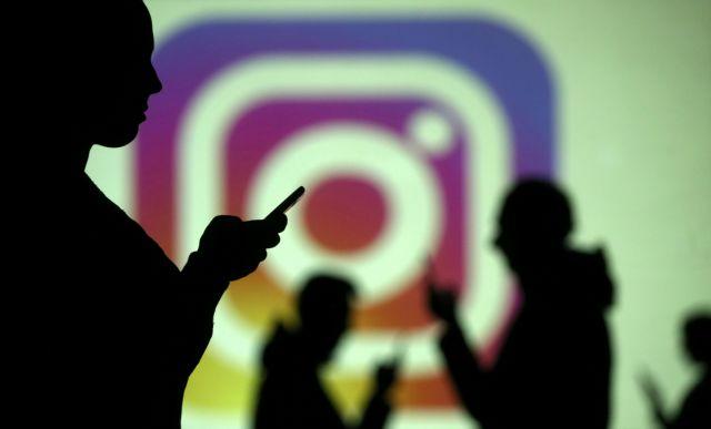 Instagram : Ανατρεπτική αλλαγή βρίσκεται καθ'οδόν
