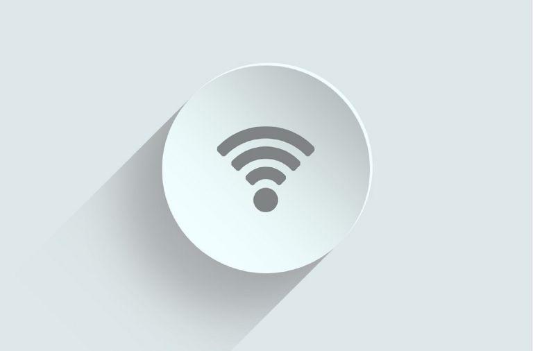 Πόσο επικίνδυνο είναι το Wi-Fi για την υγεία