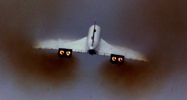 Θρίλερ στον αέρα – Στιγμές αγωνίας για επιβάτες Boeing