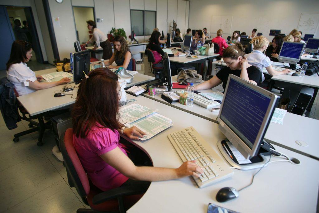 Υπ. Ψηφιακής Διακυβέρνησης: Τέλος στο χάος στα μητρώα των πολιτών