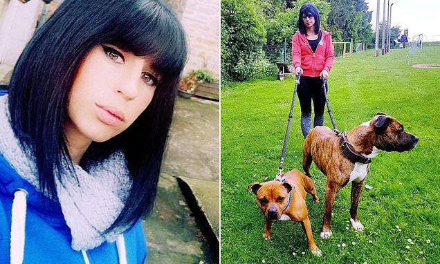 Γαλλία : Σοκάρει η μαρτυρία του συζύγου της 29χρονης που κατασπάραξαν σκυλιά